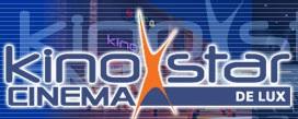 Кинотеатр Kinostar